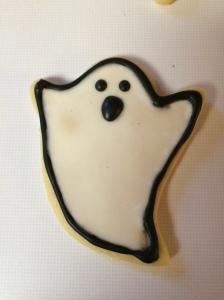 Halloween Cookies 020