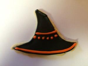 Halloween Cookies 024