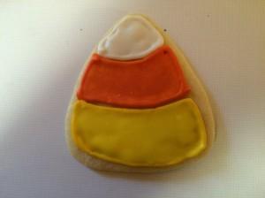 Halloween Cookies 025