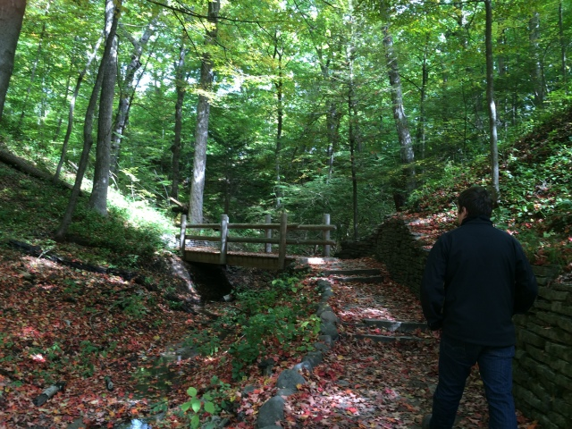 Hiking October 2014 026
